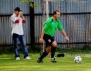 Pohárový zápas Sousedovice - Poříčí :: 1