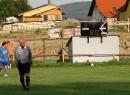 Zápas Dražejov - Poříčí :: 1