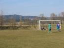 Přátelské utkání Mnichov - Poříčí :: 1