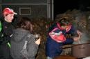 Po přátelském utkání v sobotu 21.3.2009 :: 1