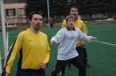Přátelské utkání Poříčí - Katovice :: 1