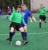 Přátelské utkání Poříčí - Mnichov :: 1